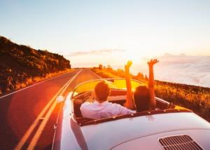 Matriculación de tu coche en España